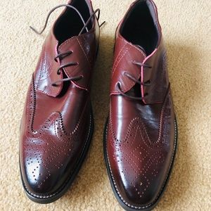 Other - Men's shoes oxford dress business